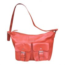 Gootipa Stylish Cross Body Bag
