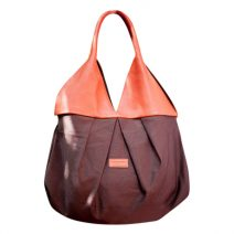 Gootipa Womens Stylish Handbag