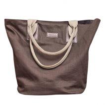 Gootipa Stylish Top Handled Bag