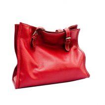 Gootipa Stylish Women's Handled Bag