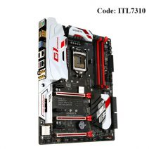 Gigabyte GA-Z170X Gaming 7 6th Gen