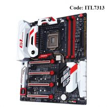 Gigabyte GA-Z170X Gaming G1 6th Gen. LGA1151 Socket Mainboard