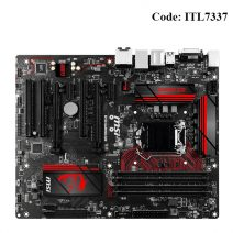 MSI B150 Gaming M3 6th Gen