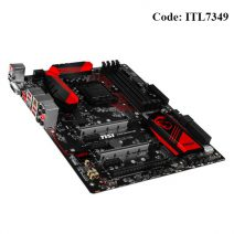 MSI Z170A Gaming M5 6th Gen
