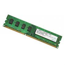 Apacer 2GB DDR3