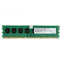 Apacer 4GB DDR3 1600