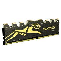 Apacer 8GB DDR4 2400 BUS Panther-Golden Desktop RAM (Heatsink)