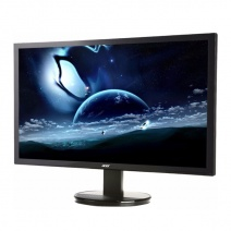 Acer K202HQL 19.5 Inch TN LED Monitor