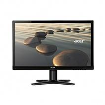 Acer G227HQL 21.5 Inch Full HD IPS Monitor (HDMI & VGA)