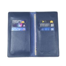 Moody Bull Phone Wallet Ultimate