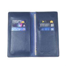 Moody Bull Phone Wallet Ultimate