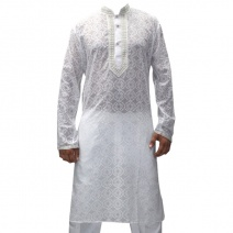 Men's Special Panjabi By Apara