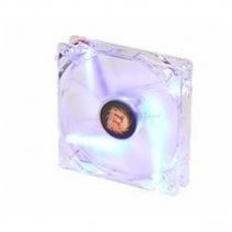 Thermaltake AF0032 Casing Fan