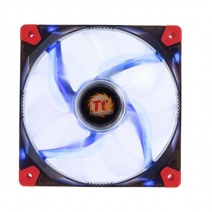 Thermaltake CL-F009 Luna 12 LED Blue Casing Fan