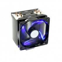 Cooler Master HYPER 103 CPU Cooling Fan