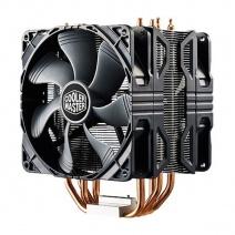 Cooler Master HYPER 212X Hyper CPU Cooling Fan
