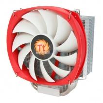 Thermaltake CL-P001-AL12RE-A NIC L31 (120mm) Air CPU Cooler