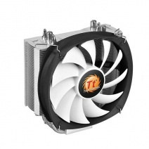 Thermaltake CL-P002-AL14BL-B Frio Silent 14 (140mm) Air CPU Cooler