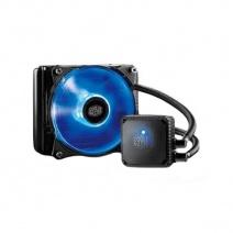 Cooler Master SEIDON 120V Plus Liquid CPU Cooling Fan