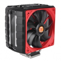 Thermaltake CLP0607 NIC C4 (120mm) Air CPU Cooler