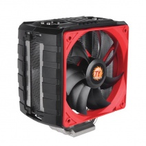 Thermaltake CLP0608 NIC C5 (120mm) Air CPU Cooler