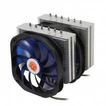 Thermaltake CLP0587 Frio Extreme (140mm) Air CPU Cooler