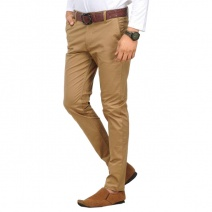 Export Quality Gabardine Pants By Lakbuas