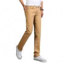 Export Quality Gabardine Pants By Lakbuas
