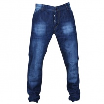 Export Quality Jeans Pant By Lakbuas