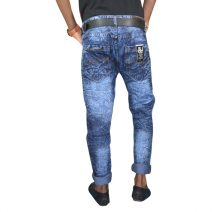 Export Quality Jack & Jones Jeans Pants By DezireTex