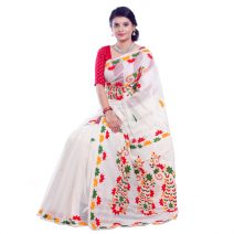 Classic Boutique Pure Andy Silk Saree 973