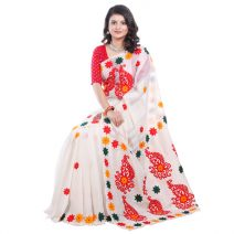 Classic Boutique Pure Andy Silk Saree 974