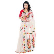 Classic Boutique Pure Andy Silk Saree 976