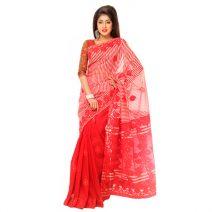 Classic Boutique Pure Anddy Silk Saree 957