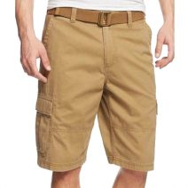 American Eagle Mens Shorts (Copy)