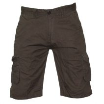 Lakbuas Solid Color Three Quarter Pant For Men GPH197