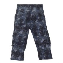 Lakbuas Print Three Quarter Pant For Men GPH211