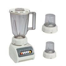 3 in 1 Electric Blender