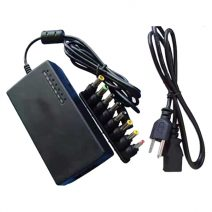 Laptop Charger 100 Watt