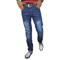 Export Quality Alcott Jeans Pants By DezireTex