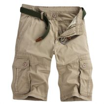 Apara Fashionable Three Quater Pant GB-42