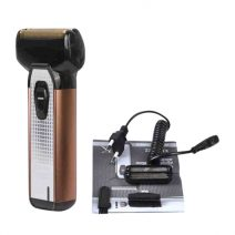 Kemei Professional Electric Shaver With Electric Razor KM-822