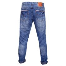 Export Quality Jeans pant for man by Tanisha Fashion