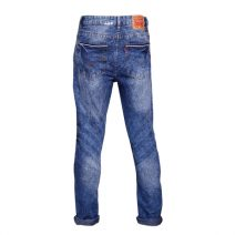 Export Quality Thai Spandex Jeans Long Pant for Man By Tanisha Fashion