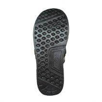 Adidas Stylish Mens Summer Cargo Style Slipper By Armansbazar