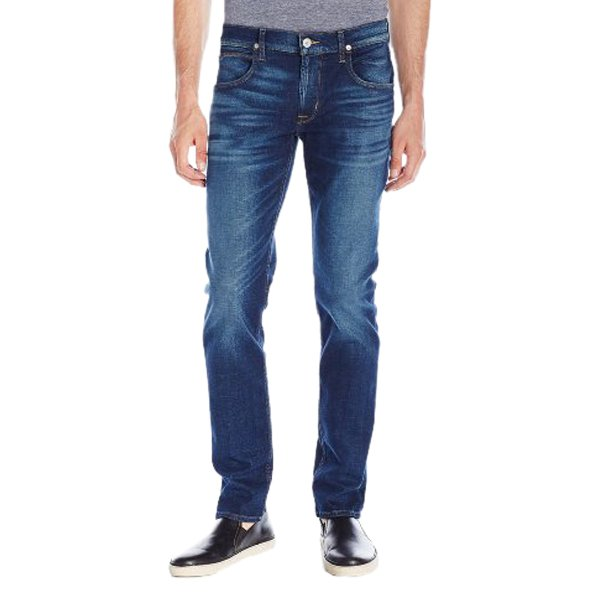 Export Quality Stylish Jeans Pant J-07