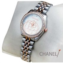 Chanel Women's Wrist Watch