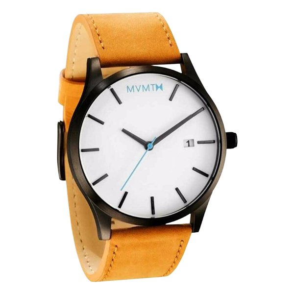 MVMT Classic Series Gents Wrist Watch