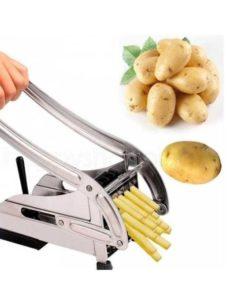 Potato Chopper