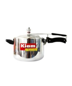 Classic Pressure 2.5 Liters Cooker